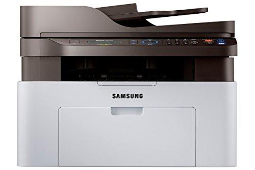Samsung Xpress SL-M2070FW/XEC Laser Multifunktionsgerät