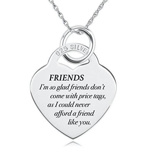 friends-im-so-glad-friends-dont-come-with-price-tags-as-i-could-never-afford-a-friend-like-you-neckl