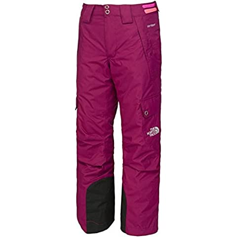 The North Face Girls' My Gogo Cargo Pant