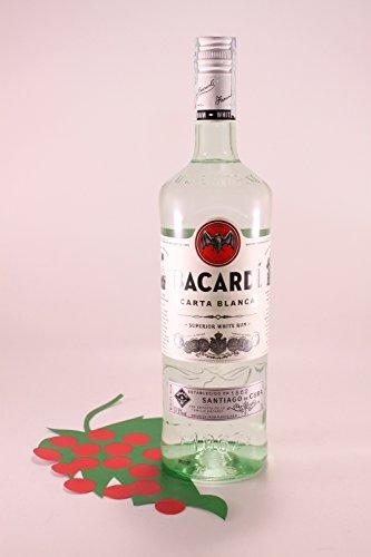 rum-bacardi-carta-blanca-375-1-lt