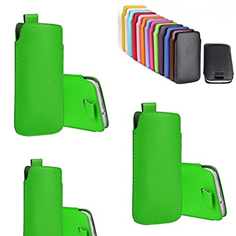 Case for DOOGEE DG310Voyager 2Protective Cover with Sock Case