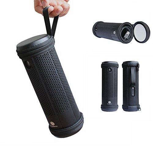 jzkr-portable-carry-case-cover-funda-protectora-pouch-bolsa-storage-bag-bolsa-de-almacenamiento-hold