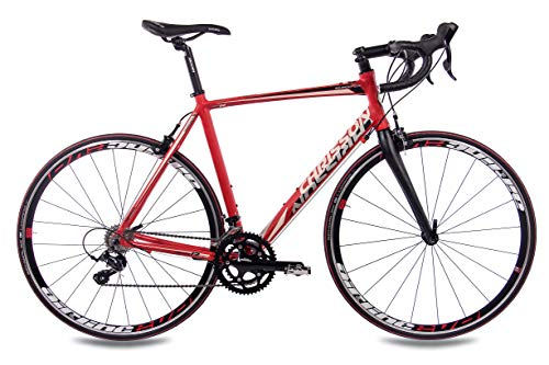 Zoom IMG-1 chrisson 28 pollici per bici
