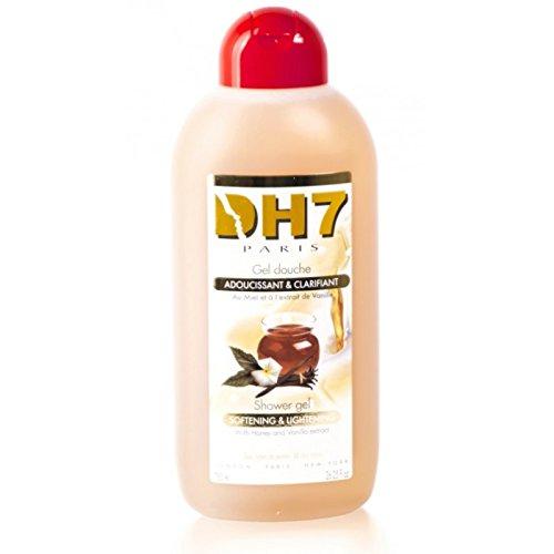 dh7-gel-doccia-chiarificatore-e-setificante-al-miele-e-vaniglia-750-ml