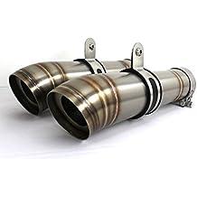 99//72/kw /Ölfilter HIFLOFILTRO f/ür Triumph Speed Triple 1050/EFI ABS 515/NV SMTTPN115G 2013/135//98/PS