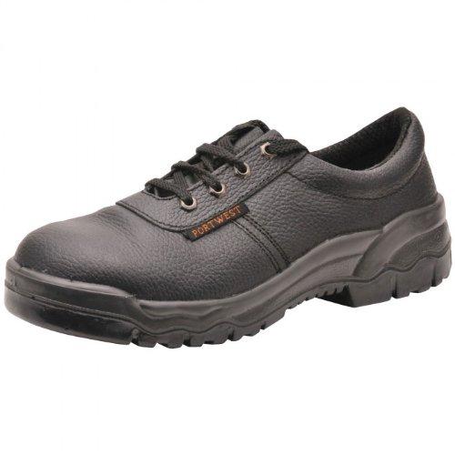 Portwest , Chaussures de sécurité pour Homme