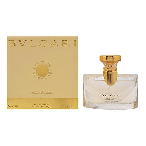 bvlgari-bvlgari-agua-de-perfume-vaporizador-50-ml