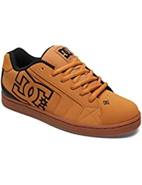 DC Shoes Net, Sneakers Basses Homme