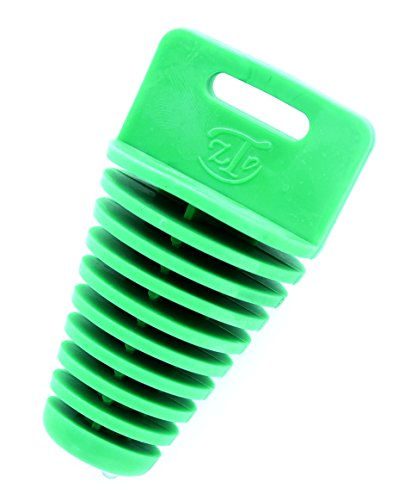 exhaust-bung-wash-plug-green-32mm-62mm-pitbike-motorbike