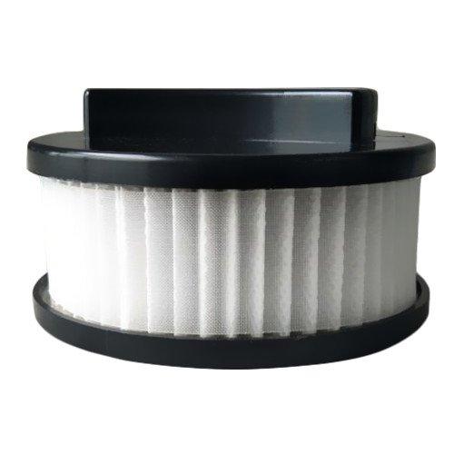 Ersatz HEPA-Filter für Aobosi Handstaubsauger 4 in 1 600W Max Multifunktionale Zyklon Corded Staubsauger (Hepa-ersatz-filter)