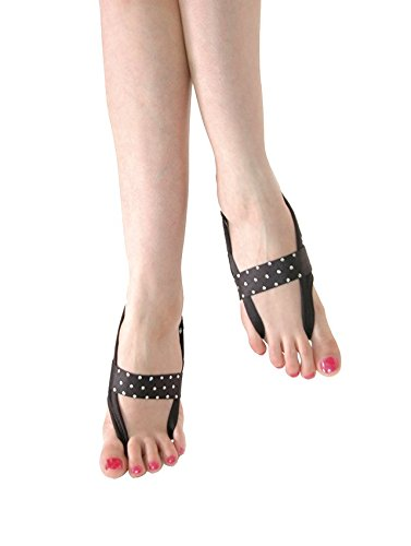 Ashipita Fashion Swarovski Size S - modische Fußschlinge bei kalten Füßen, Durchblutungsstörungen, Fersensporn, Hallux Valgus, DFS preisvergleich
