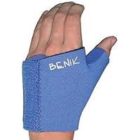Benik Pediatric Neoprene Glove with Thumb Support. Left Size 5 by Rolyn Prest preisvergleich bei billige-tabletten.eu