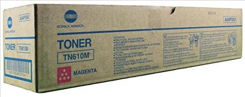 konica-minolta-a04p350-toner-para-bizhub-pro-c-5500-6500-6500-e-ep-ld-6500-24000-paginas-magenta