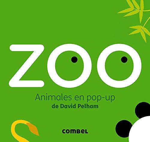 Zoo por David Pelham