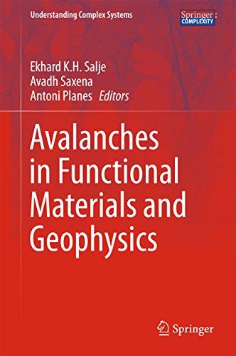 Geophysics Books Pdf
