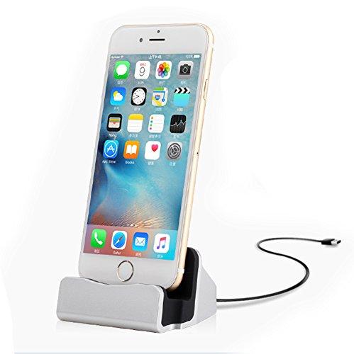 iefiel-base-de-carga-soporte-de-cargador-usb-para-apple-movil-iphone-5-5s-6-6s-6-plus-6s-plus-ipad-m