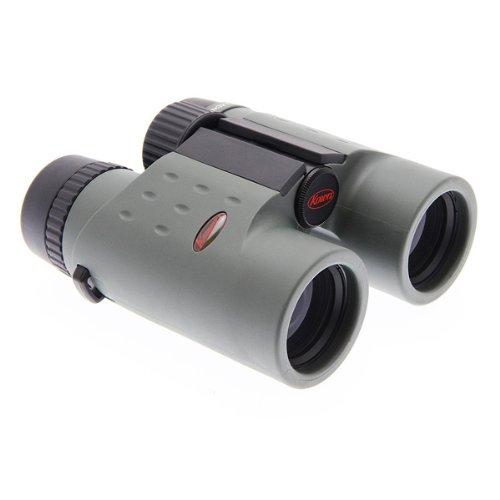 Kowa BD DCF - Binocular, 10 x 32