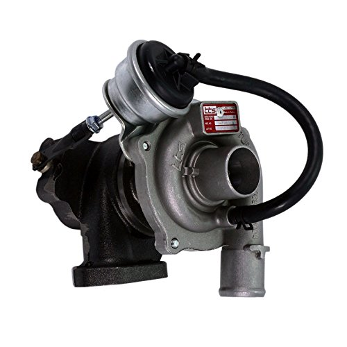 Diesel Turbo carica (motore tipo Z13DT), 13900-860067, 13900-84E5084E51by TK auto parts