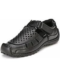 4c3137372 Boys  Fashion Sandals 50% Off or more off  Buy Boys  Fashion Sandals ...
