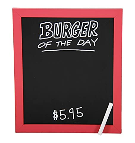 Bob's Burgers Burger of the Day 10 X 12 Wallart
