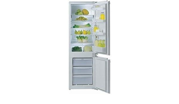 Gorenje Kühlschrank Hzi 2926 : Gorenje ki la integriertem l hat weiß kühlschränken
