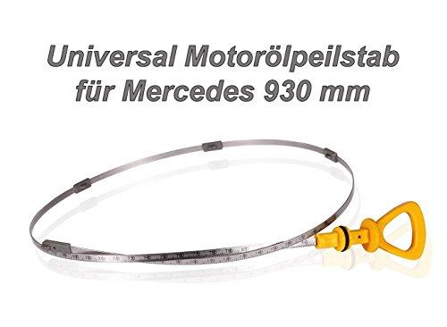f100579-jauge-a-huile-boite-de-vitesse-automatique