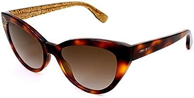 Jimmy Choo Gafas de Sol COSTY/S J6 Q9W 54_Q9W (54 mm) Havana