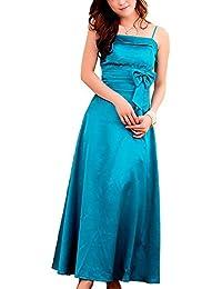 VIP Dress Longue robe de soirée