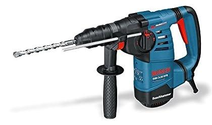 Bosch GBH 3-28 DFR 800W 900RPM rotary hammers - Martillo perforador (3,6 kg)