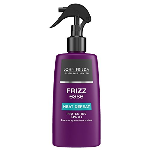 John Frieda Frizz Ease Heat Defeat Protecting Spray, 150 ml