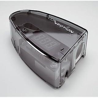 Audison Connection BBC 11P DGT Batterieklemme Pluspol