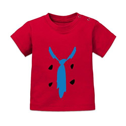 (Shirtcity Caveman Costume Baby T-Shirt by)