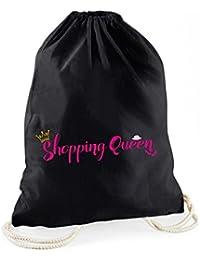 Suchergebnis Auf Amazon De Fur Shopping Queen Tasche Koffer