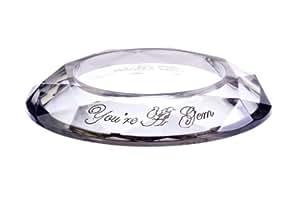 Ted Baker - TBJ524-02-23 - Bracelet Femme