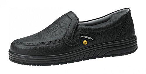 Abeba 2710-39 Air Cushion Chaussures mocassin