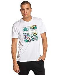 4ab05c89 Amazon.co.uk: adidas Originals - T-Shirts / Tops, T-Shirts & Shirts ...