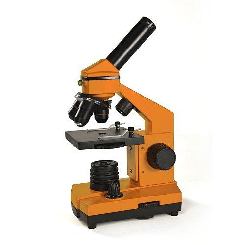 microscopio-levenhuk-2l-ng-orange