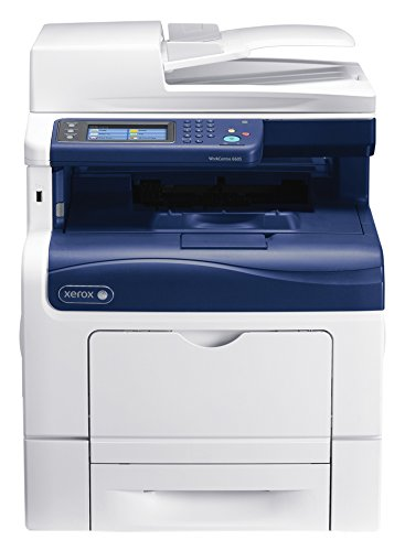 xerox-workcentre-6605v-n-a4-colour-multifunction-laser-printer-35ppm-mono-colour-network-print-scan-