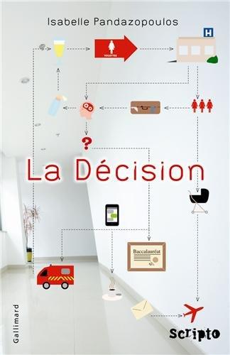 """<a href=""""/node/49570"""">La décision</a>"""