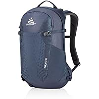 Gregory Unisex Salvo Backpack