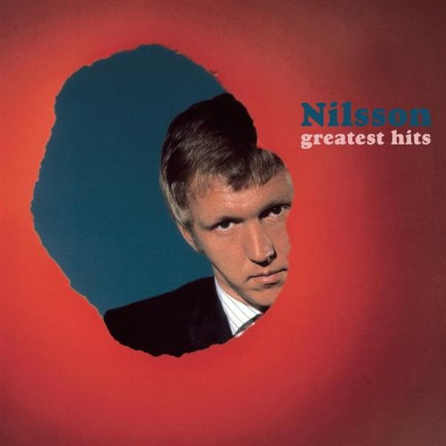 Nilsson  - Without You