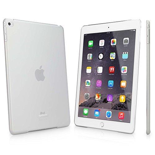 boxwave-minimus-custodia-apple-ipad-air-2-slim-fit-apple-ipad-air-2-custodia-protettiva-in-policarbo