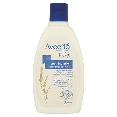 aveeno-baby-soothing-relief-emollient-wash-354-ml