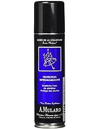 A.Mulard Protection Imperméabilisante, Aérosol