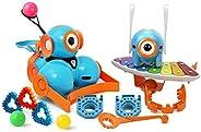 Robot Dash Wonder Set Edición Especial