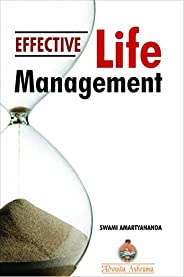 Effective Life Management