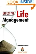 #8: Effective Life Management