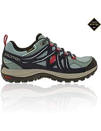 d315bf3589d Amazon.fr   Salomon - Multisports outdoor   Chaussures de sport ...