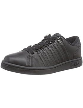 K-Swiss Lozan III Damen Sneakers
