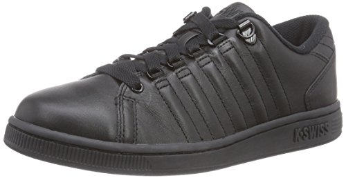 k-swiss-lozan-iii-zapatilla-deportiva-de-piel-mujer-color-negro-talla-39